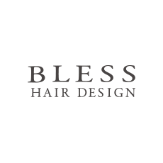 BLESS HAIR DESIGN|練馬・豊島園の縮毛矯正や髪質改善に特化し髪が綺麗になる美容院(美容室/ヘアーサロン)